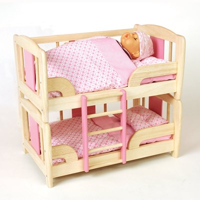 07540-doll-bunk-bed-a